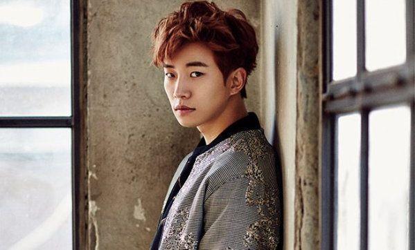 2PM's Junho Implores Sasaeng Fans To Stop Following Him Home | Soompi