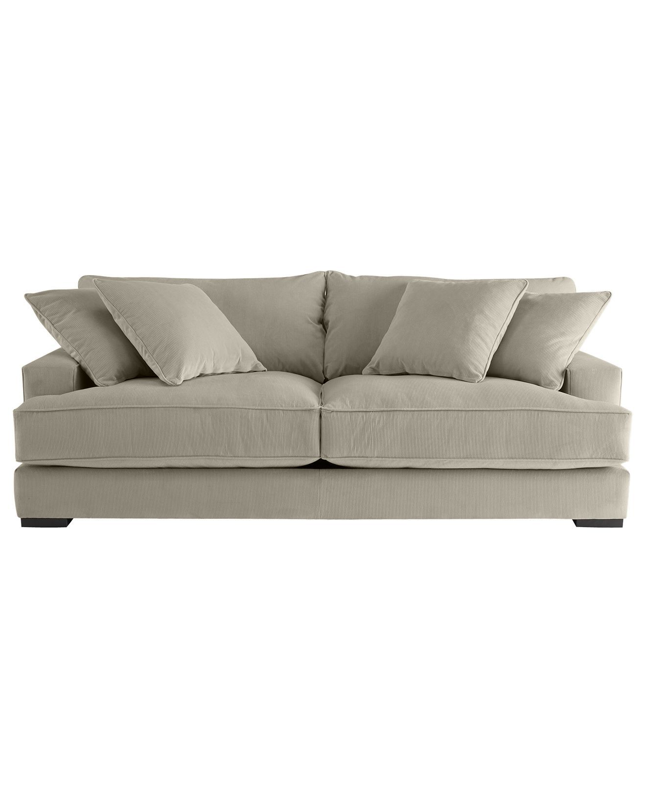 Matthew Sofa Sofas furniture Macy s