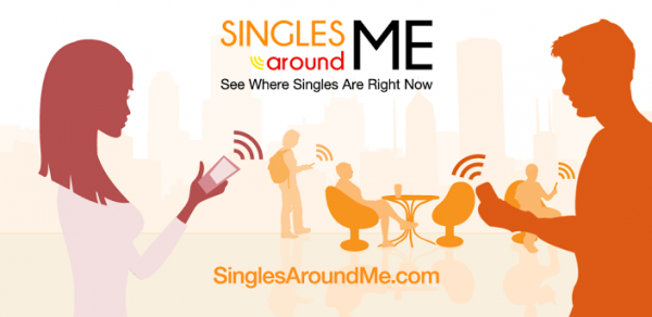 Finding A Date The Social Way