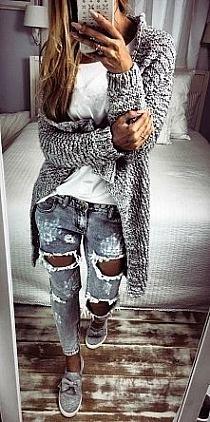 Moda Damska Na Stylowi Pl Fashion Clothes Women Fashion Fashion Outfits