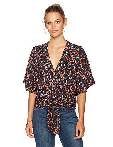 6a785661fc8 Ella Moon Women's Kayliana Oversized Kimono Sleeve Top #shirts #tops  #tshirt #tunics #clothing #womenfashion
