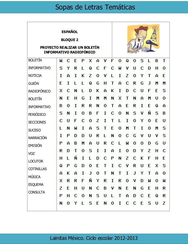 , Libro De Matematicas Telesecundaria Segundo Grado Bloque 4 Contestado, Carles Pen, Carles Pen