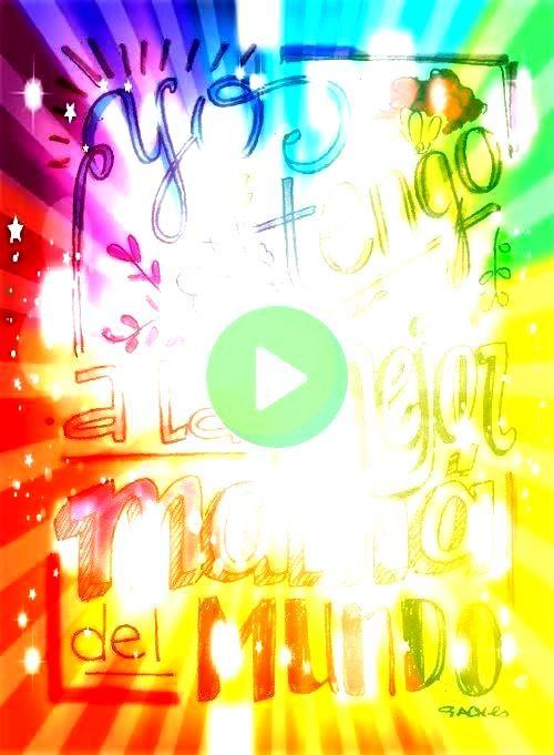 Día de la Madre Tarjetas regalos poemas 101 ideas para el Día de la Madre Tarjetas regalos poemas  101 ideas para el Día de la Madre Tarjetas regalos...
