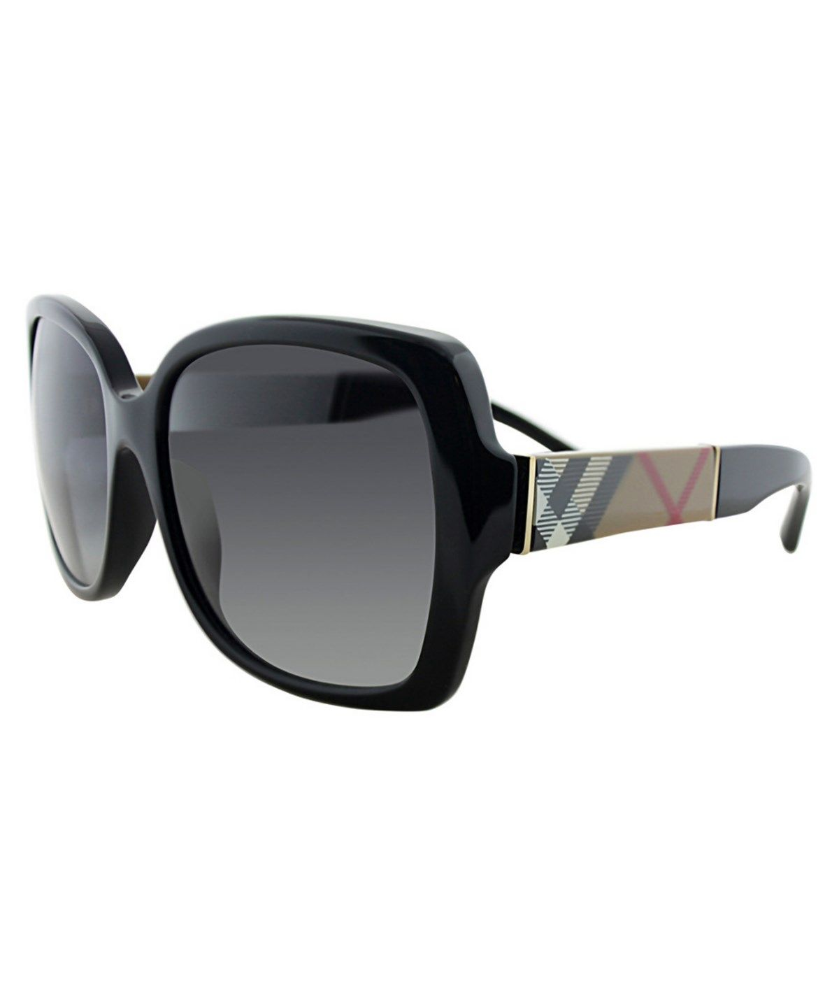 7220d7d638ab BURBERRY BURBERRY WOMEN S BE4160 SUNGLASSES .  burberry  sunglasses ...