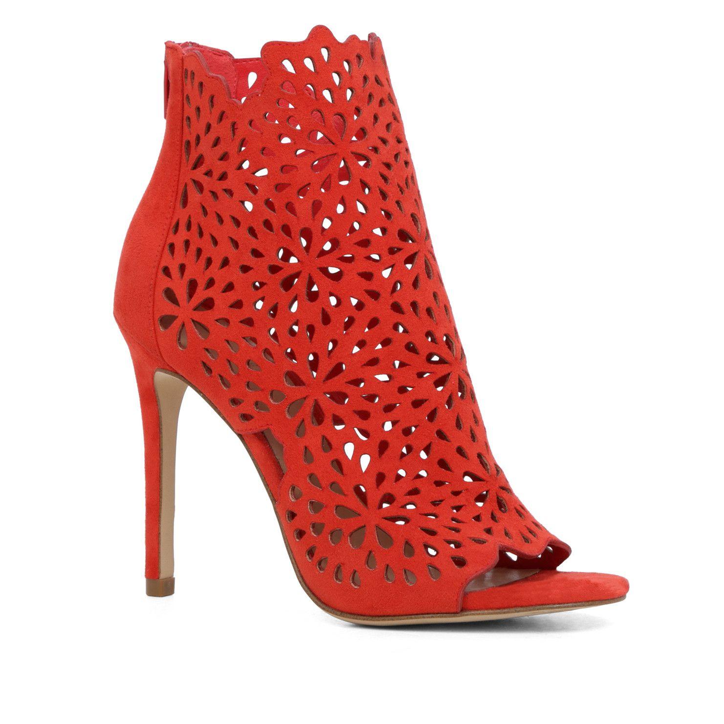 chaussures pour femmes talons. Black Bedroom Furniture Sets. Home Design Ideas