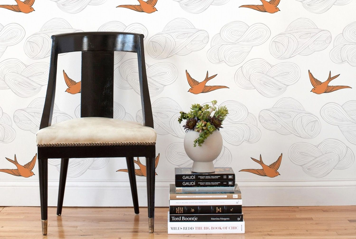 15 Removable Wallpaper Companies to Know Wallpaper and