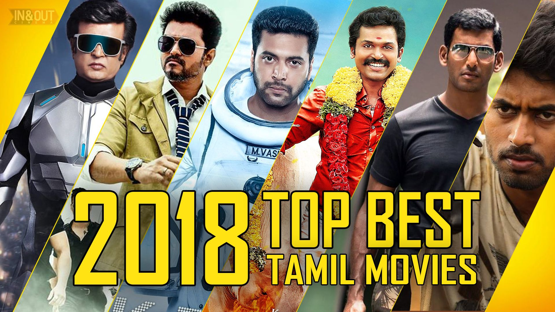 Top Best Tamil Movies 2018 Top Box Office Collection 2018 Updated 2018topmovies Toptenmovies2018 2018topratingmovies Ina Tamil Movies Top Movies Movies