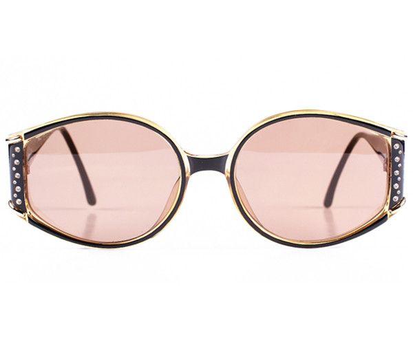 38622ea4b3 Christian Dior 2592 90 | Sooo shady | Pinterest | Lentes de sol ...