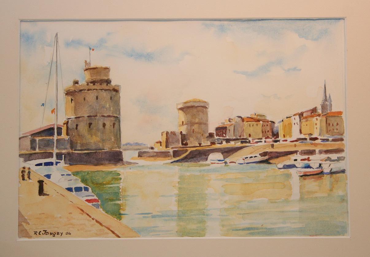 R C Jaugey Le Port De La Rochelle Http Rcjaugey Pagesperso