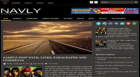 Criação de Loja Virtual, Criação de Site, Criar WebSites