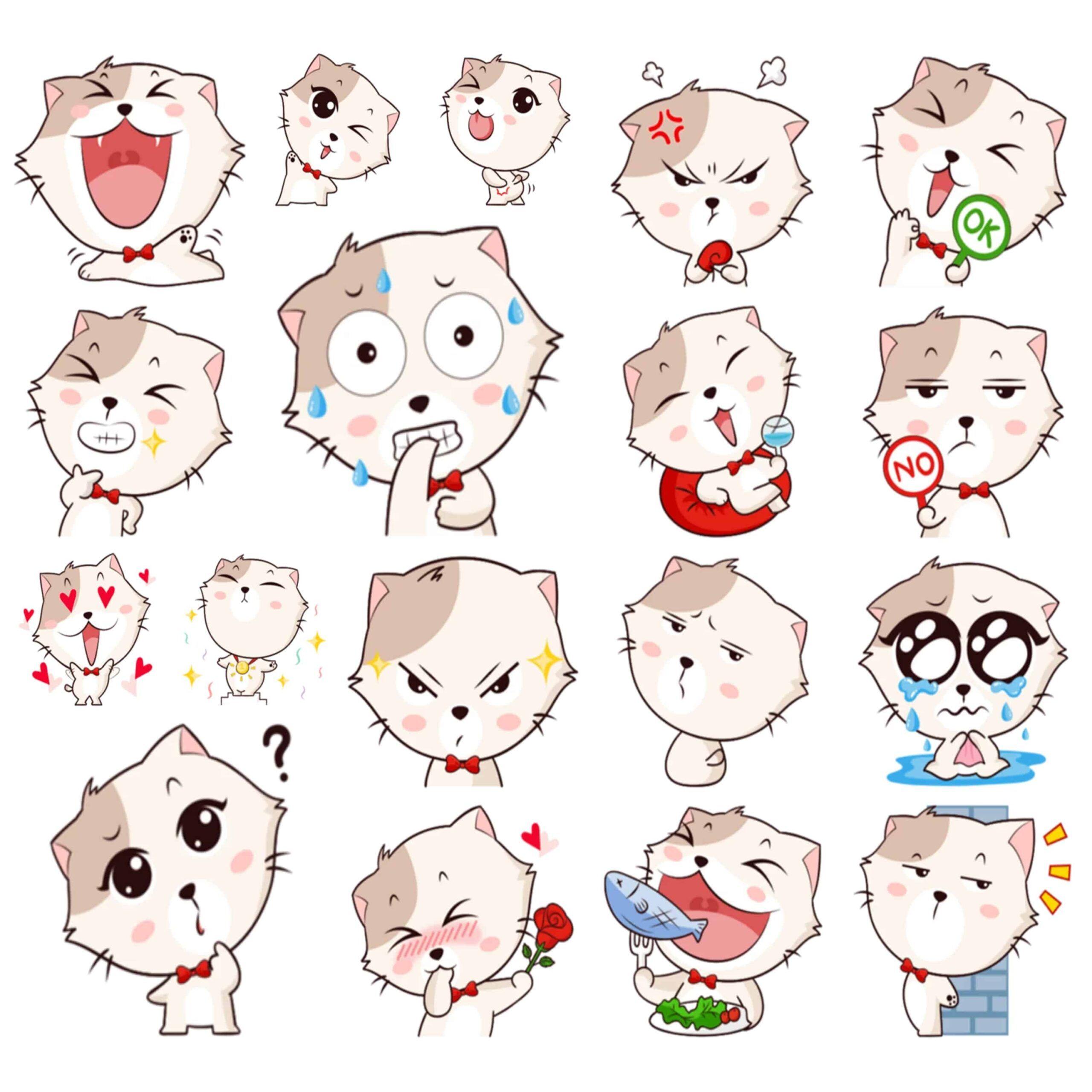 القطة اللطيفة In 2021 Character Fictional Characters Snoopy