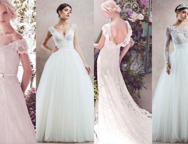 wedding-dresses-feature-02192016-km