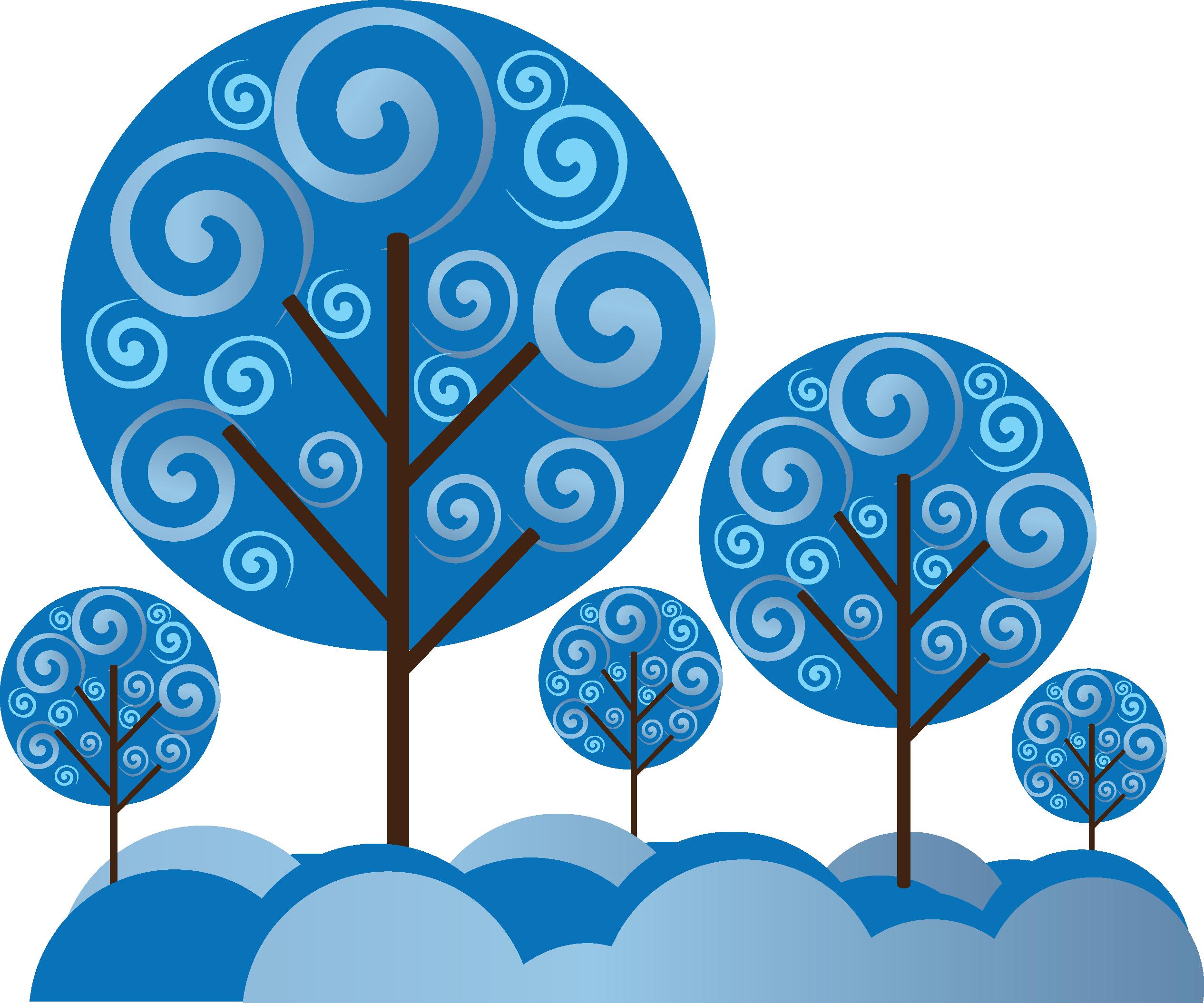 стоит зимнее дерево картинки для оформления устойчивость механическим