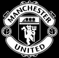 Manchester United Logo Manchester United Manchester United Logo The Unit