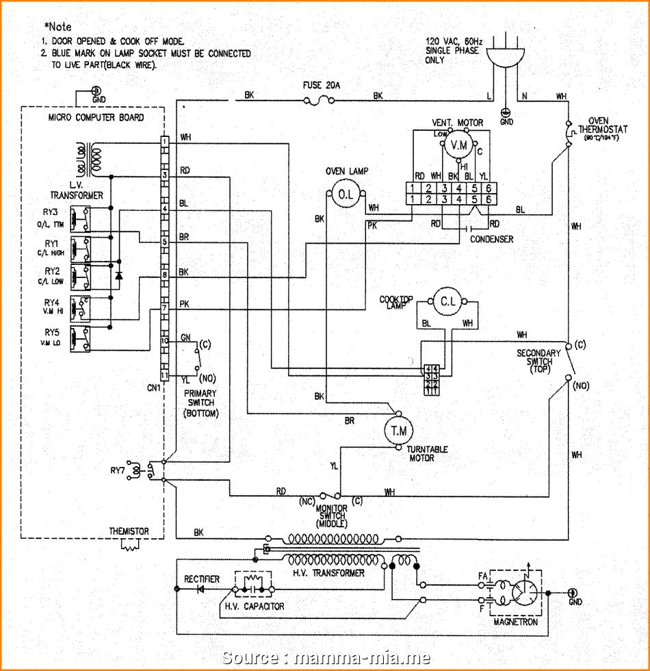 Diagrama De Cableado Del Termostato Desafio Diagrama De Cableado Del Termostato Del Horno Electrico Superior Dia Thermostat Wiring Electric Oven Microwave Oven