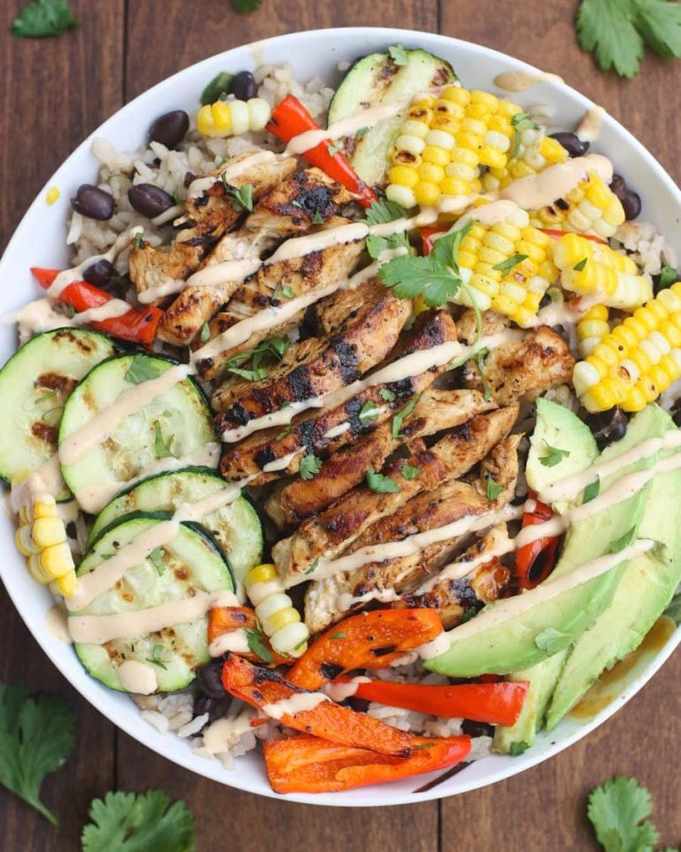 111k likes 61 comments healthy recipes healthyminutemeals on food forumfinder Image collections