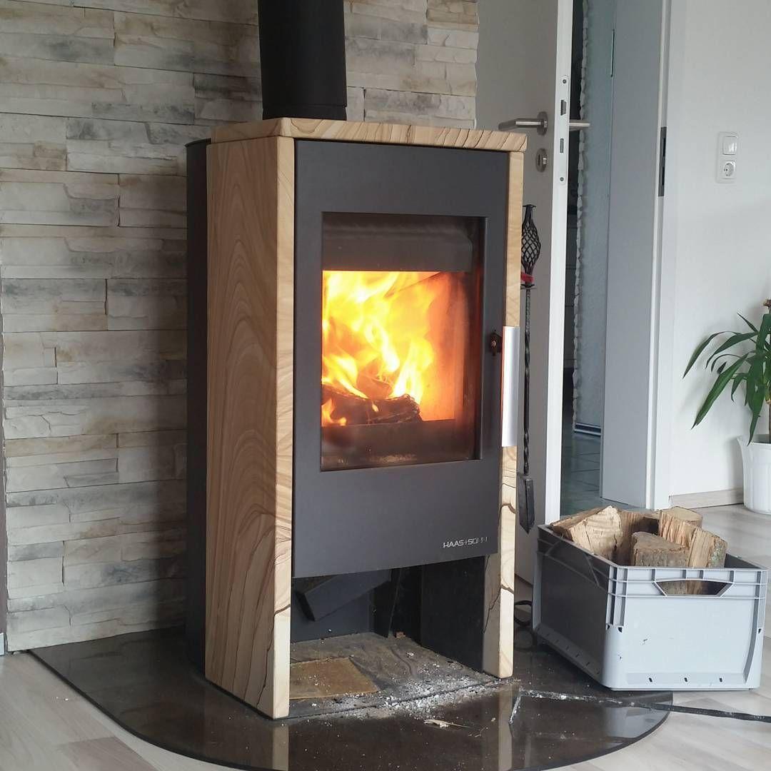 kamin wohnzimmer feuer - Wohnzimmer Feuer