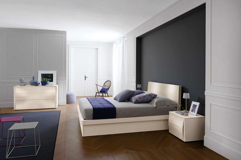 Arredamenti su misura nel 2020 Set camera da letto