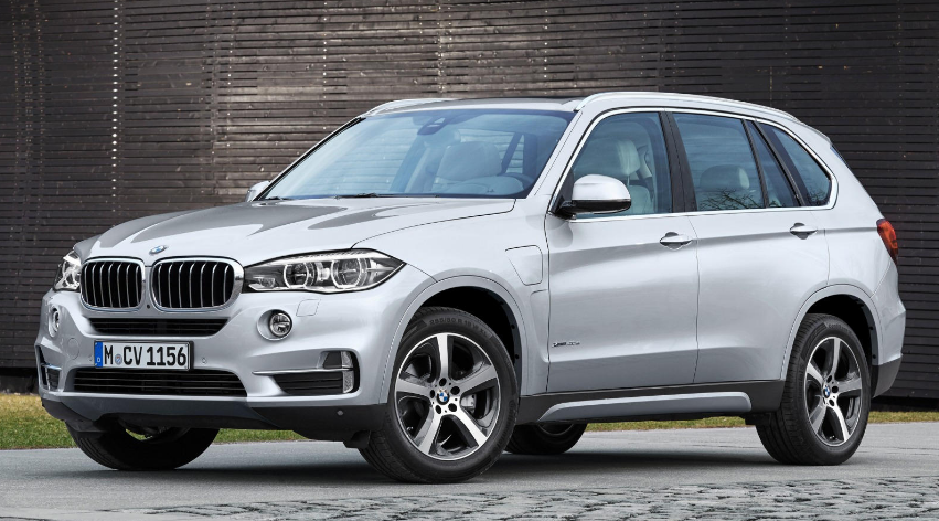 2020 Bmw X5 Hybrid Release Date Using This We Have The Capacity