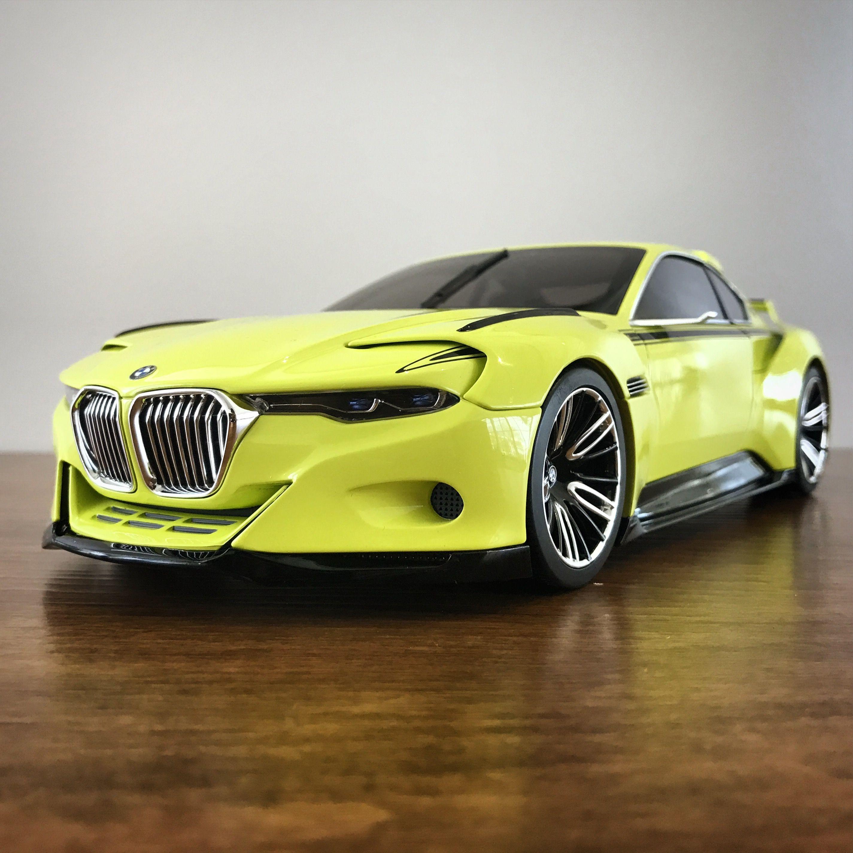 Bmw Z8 Bond: BMW Z8 Silver Kyosho 08511S Models Cars Pinterestcom