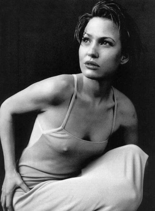 Celebrity Nude Century 10 Rare Nudes 7 Emma Watson Jessica Alba Angie Harmon