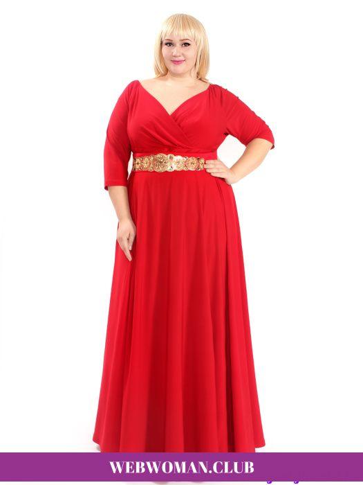 248a1ccb5d2 Вечернее платье Клеопатра Magesty Вечерние и выходные платья для полных  женщин. Вечернее платье Клеопатра Magesty