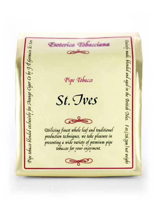 esoterica-st-ives-pipe-tobacco-225g