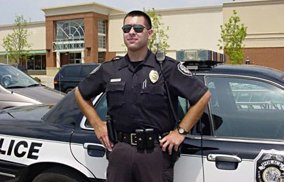 Average Police Officer Salary How Much Do Police Officers Make Policeofficer Salary Http Gazettereview Police Workout Police Police Officer Requirements