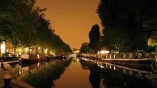 Rafet El Roman Seni Seviyorum Via Youtube Romantic Images Romantic Places House Boat