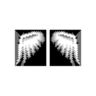 Cosmetic Wings Mod 1 14 4 1 13 2 1 12 2 1 11 2 1 10 2 1 8 9 1 7 10 Minecraft Modpacks Wings Minecraft Modpacks Mod