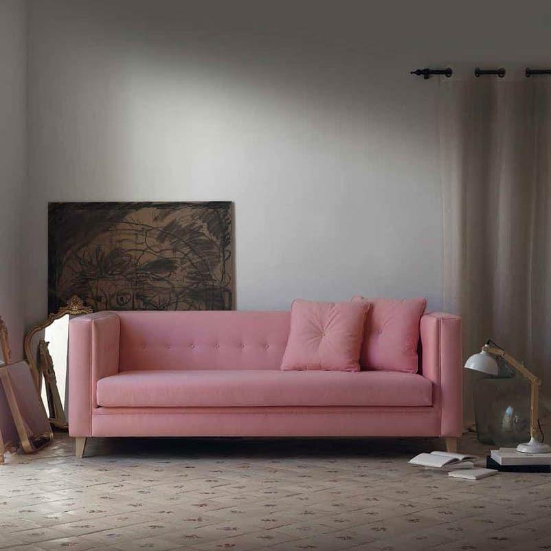#AmbarMuebles #sofa #vintage #retro #home #inspiration #interiordesign #decor #interior #homedecor #homesweethome #inspo #casa #interiors #diseño #deco #homedesign #decorations #instahome #instadecor #decorating #instadesign #interior4all #decoracion #homestyle #decorate #hogar #interiorinspiration #designinspiration #interiores