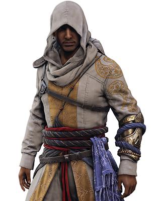 Assassins Creed Syndicate The Assassins Characters Tv Tropes Assassins Creed Artwork Assassins Creed Syndicate Assassins Creed