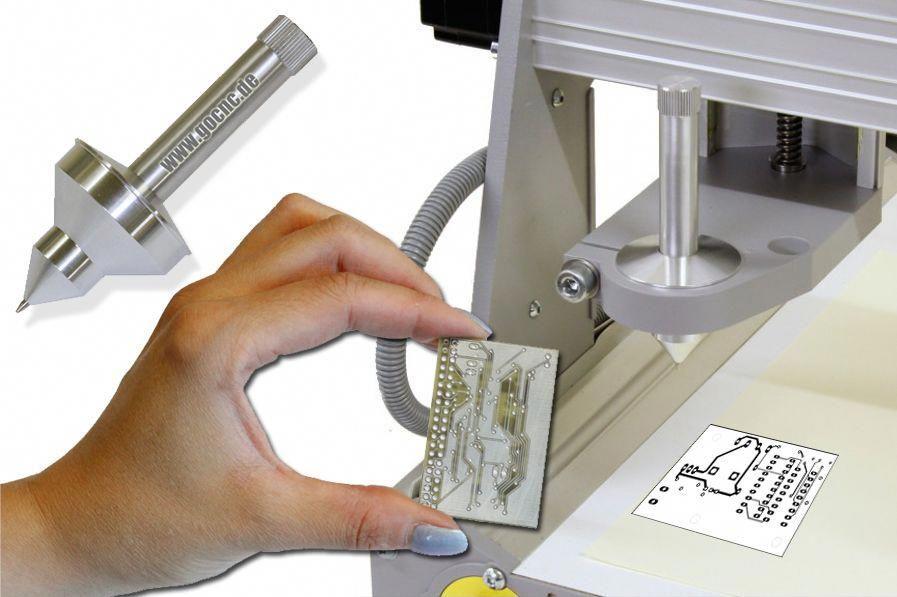 Hobbies Make Money #D&KHobbies #HobbySupplies (With images)  Hobby supplies, Hobby electronics