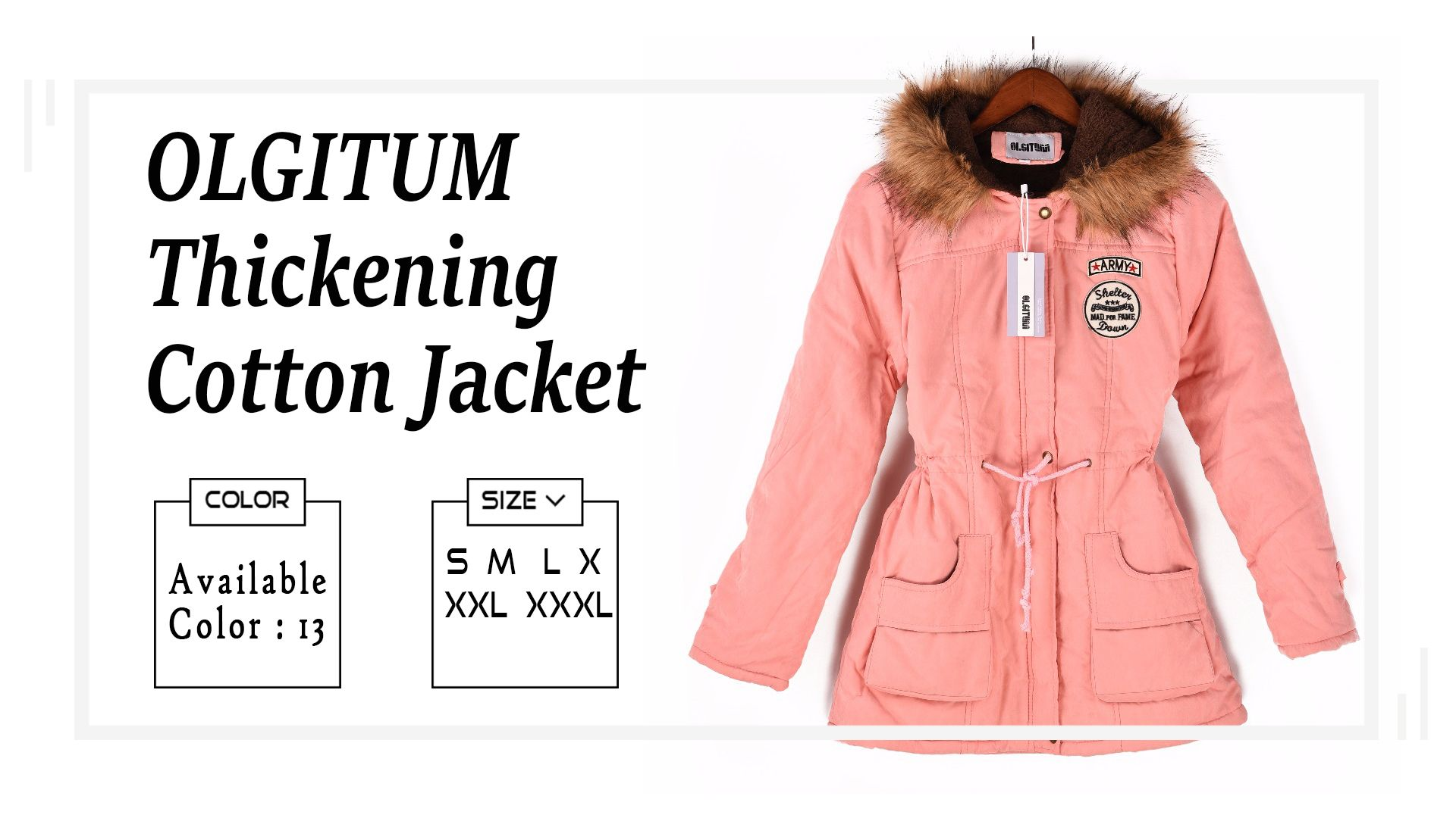10 Best WinterCloth images | Jackets, Winter jackets, Parka