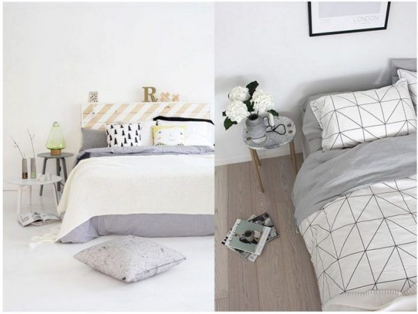Bedrooms / chambre à coucher 2018 #Expert #decorator #decoration