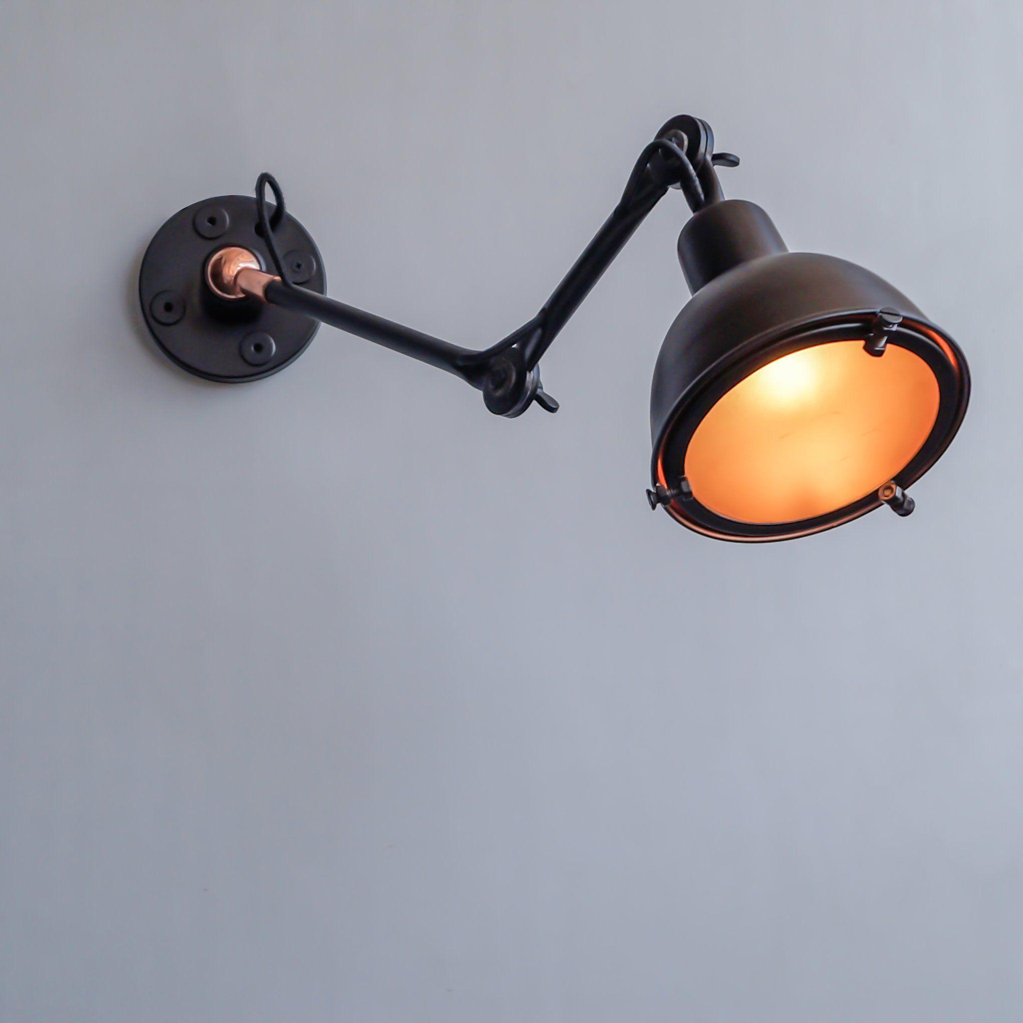 d0f9948ea6435a855fc151add19c2201 Résultat Supérieur 60 Luxe Lampe Decorative Stock 2018 Ldkt