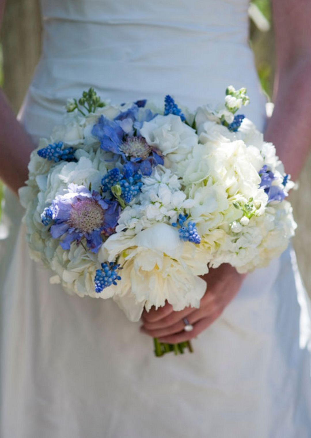 15 awesome flower wedding bouquet ideas wedding bouquet ideas various bridal arrangements bouquets to impress on your most beautifull day izmirmasajfo