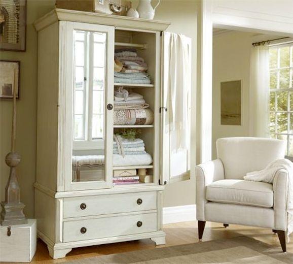 Bedroom Storage, Armoire, Bedroom Furniture, Bedroom Wardrobe, ...