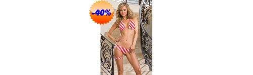 http://www.sexfrodisia.com/c/203-category/celebraciones.jpg rebaja del 40% en toda la sección