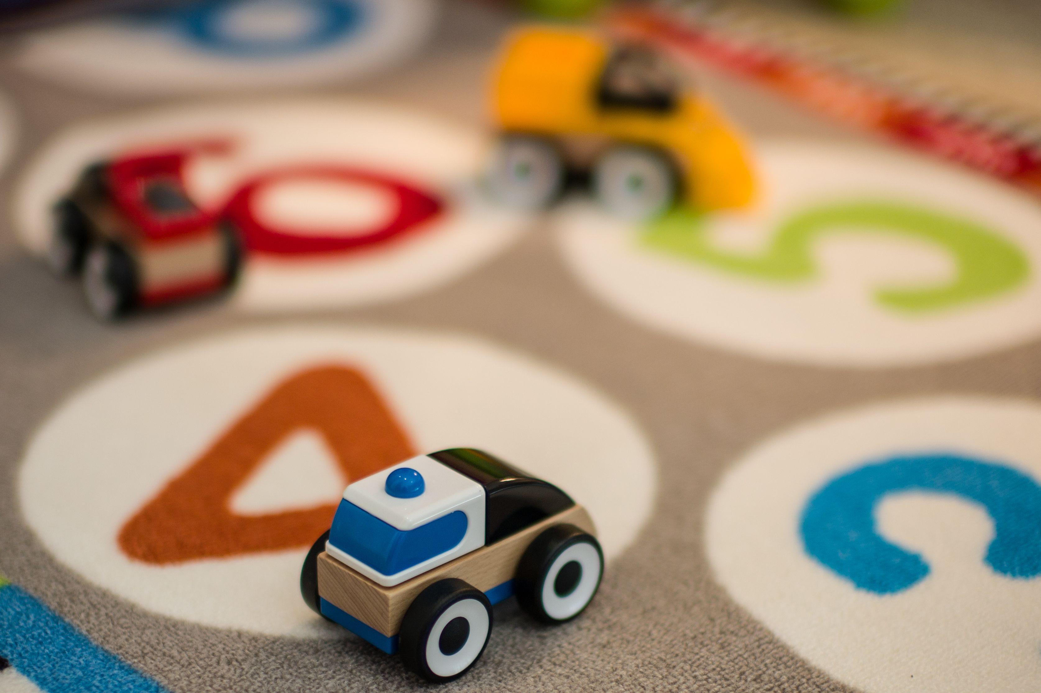 Children's bedroom accessories - #designedbyjustso #childrensbedroom #childrensaccessories