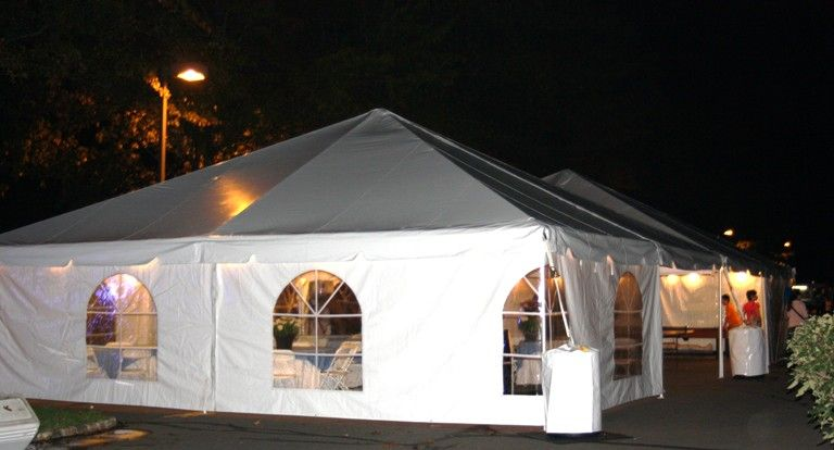 Heated Tent Party Tent Tent Rentals Tent