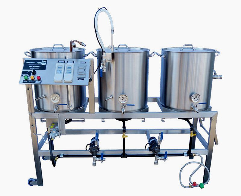 Pin By Westcoastbrewer Homebrewing On Homebrew 101 Home