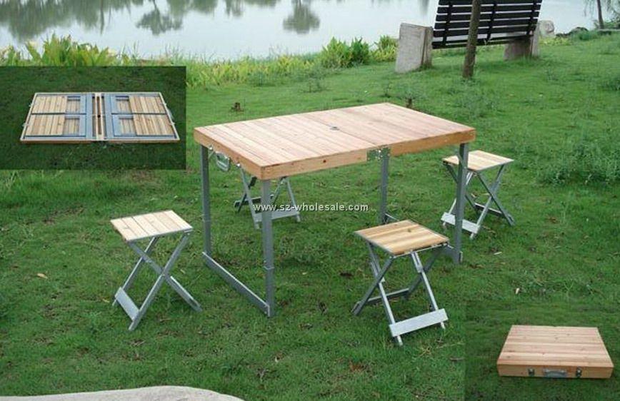 Les 25 meilleures id es de la cat gorie table pliante for Table pliante sur mur