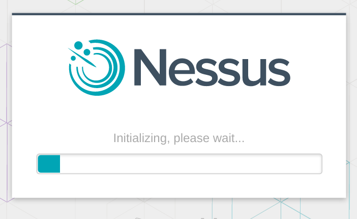 Using Nessus and Metasploit Together   Prodefence Security