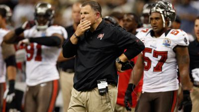 fire schiano   While Rutgers' former basketball coach is under fire for abusing ...