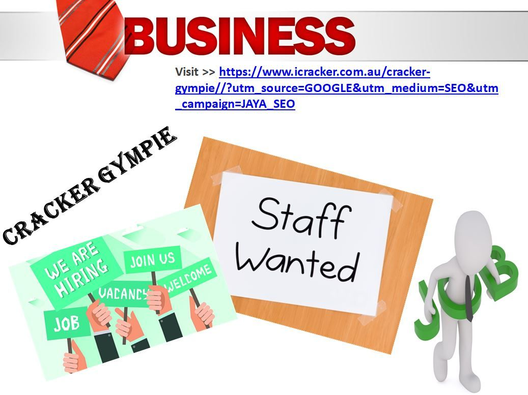 Want a perfect job which can make your life better and