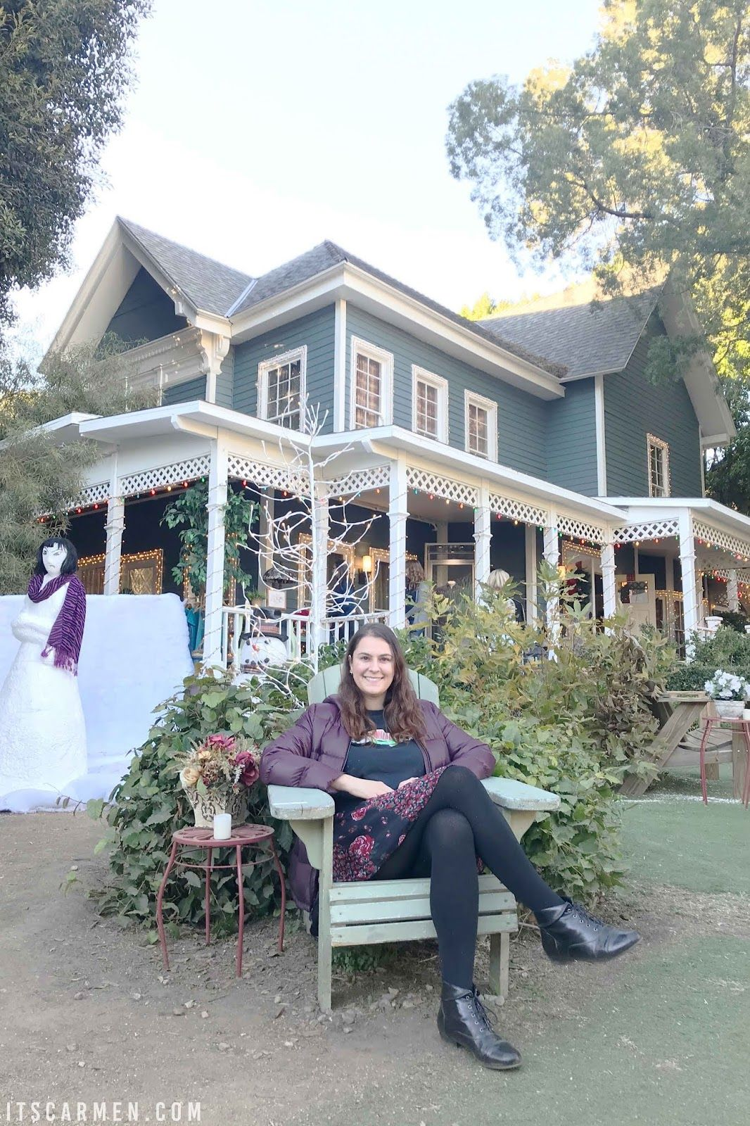 Visiting The Gilmore Girls Location Where Was Gilmore Girls Filmed Where Is Stars Hollow Gilmore Girls House Girl Film Gilmore Girls Fan