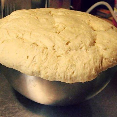 #leivojakoristele #mitäikinäleivotkin #kuivahiiva Kiitos @rederoextra