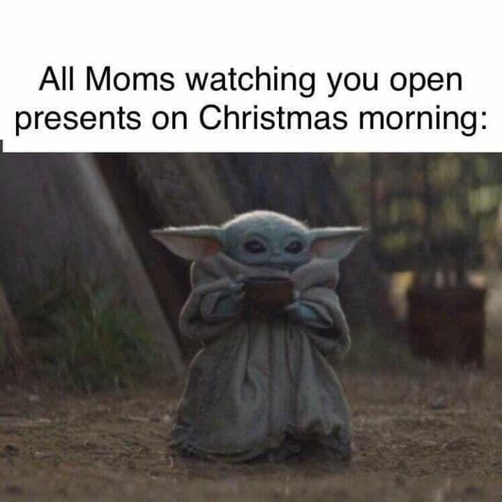 Pin By Noob On Mandalorian Star Wars Yoda Meme Yoda Funny Yoda