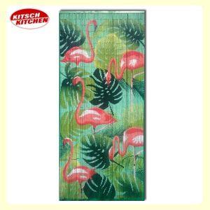 les 25 meilleures id es de la cat gorie rideau bambou sur pinterest rideau de porte bambou. Black Bedroom Furniture Sets. Home Design Ideas